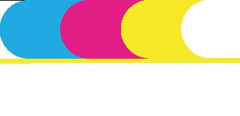jarballs-logo