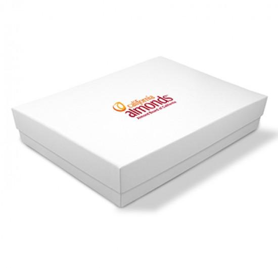 2 PART BOXES