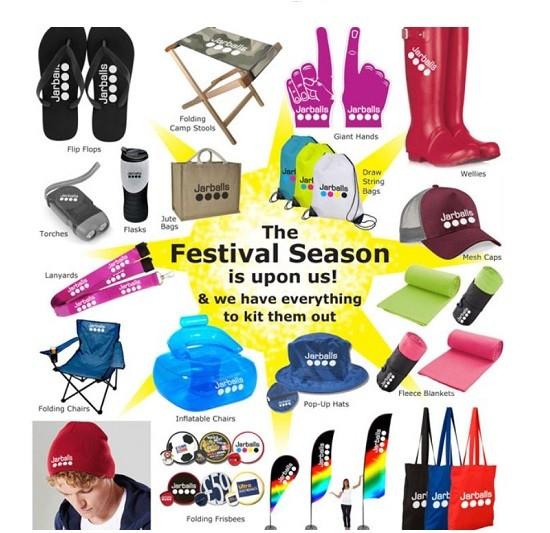 FESTIVAL & EVENT